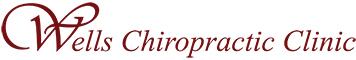 Chiropractic Anniston AL Wells Chiropractic Clinic